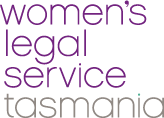 Women's Legal Services Tasmania